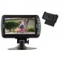 "LTC Backkamera 7,0"" RVC-71"