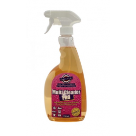 Sharkbite® Multi Cleaner PRO