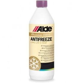 ALDE Glykol 1L