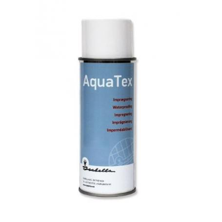 Impregnering AquaTex 400ml