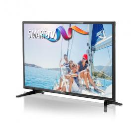 """LTC TV LED 24"""" Smart-Tv"""