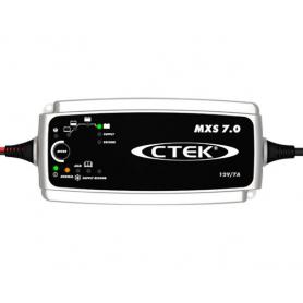 Batteriladdare CTEK MXS 7,0