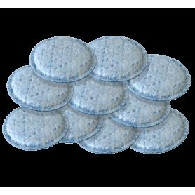 Truma Filterpads 10-pack