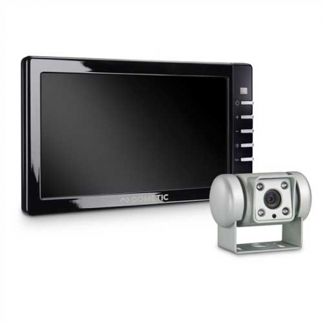 Backkamera Dometic Perfectview RVS 745