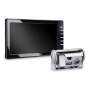 Backkamera Dometic Perfectview RVS 794