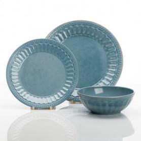 Servis Vintage - Blue