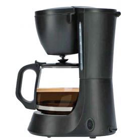 Kaffebryggare Mestic 230V