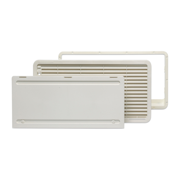 Dometic Ventilationskåpa LS300