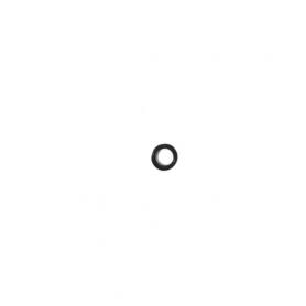 O-ring ALDE för POL-anslutning