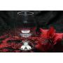 Cognac/likörglas