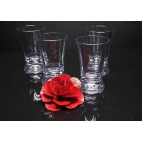 Shotglas 4-pack