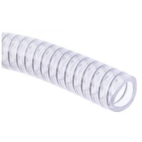 Vattenslang ink tråd (metervara) 38mm