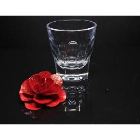 Whisky/shotglas