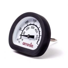 Omnia Termometer