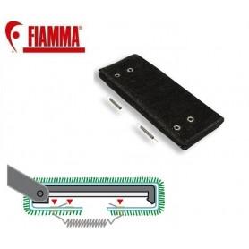 Fiamma Clean step