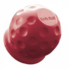 Kulskydd Soft Ball