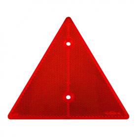 Reflex Släp Triangel 156mm