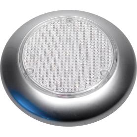 Tellus LED