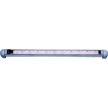 Astro Dubbel LED Vridbar
