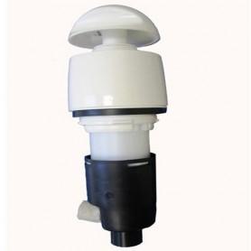 THETFORD - Piston Toalettpump