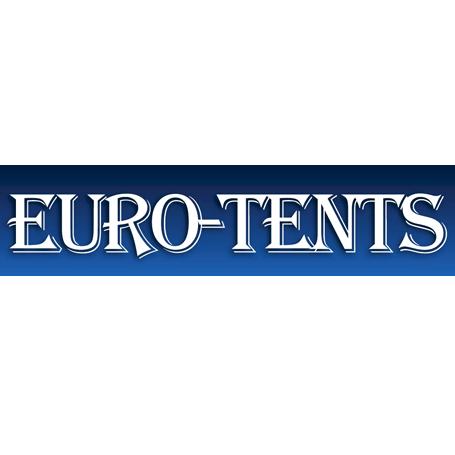 Eurotent