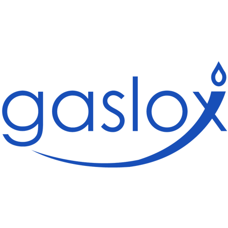 Sundquist Metall
